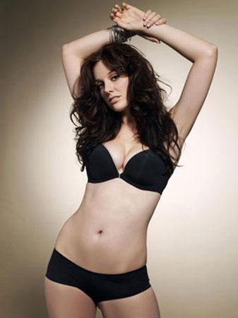 Katrina Modelling