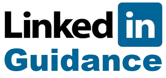 LinkedIn Guidance