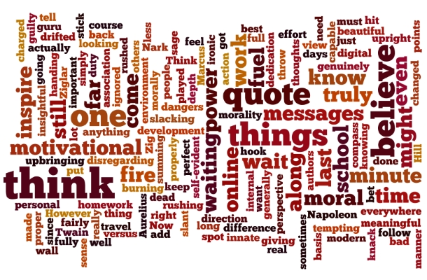 quote wordle