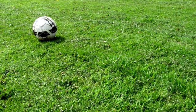 Football LI